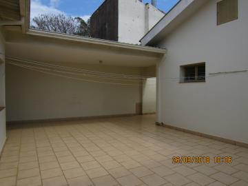 Alugar Comercial / Sala Comercial em Itapetininga apenas R$ 5.000,00 - Foto 21