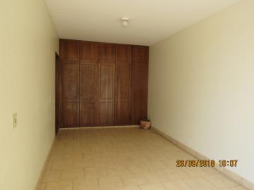 Alugar Comercial / Sala Comercial em Itapetininga apenas R$ 5.000,00 - Foto 23