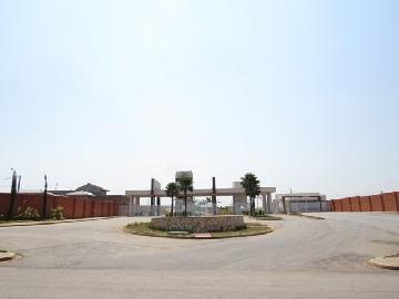 Comprar Terreno / Terreno em Condomínio em Itapetininga apenas R$ 160.000,00 - Foto 1