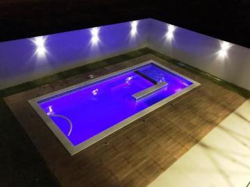 Comprar Casa / Condomínio em Itapetininga apenas R$ 1.550.000,00 - Foto 11