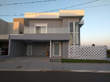 Itapetininga Jardim Colombo Casa Venda R$1.550.000,00 Condominio R$330,00 4 Dormitorios 1 Vaga Area do terreno 409.00m2
