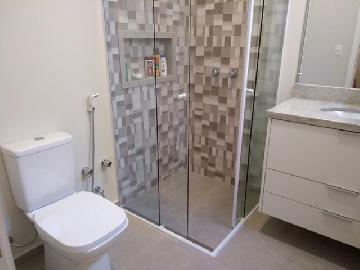 Comprar Casa / Condomínio em Itapetininga apenas R$ 1.550.000,00 - Foto 3