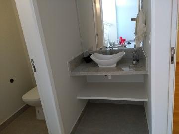 Comprar Casa / Condomínio em Itapetininga apenas R$ 1.550.000,00 - Foto 6