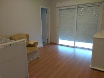 Comprar Casa / Condomínio em Itapetininga apenas R$ 1.550.000,00 - Foto 8