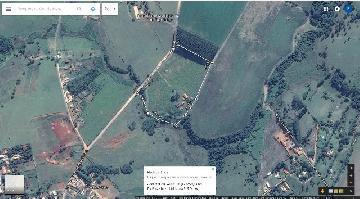 Itapetininga Vila Belo Horizonte Rural Venda R$2.500.000,00  Area do terreno 64900.00m2