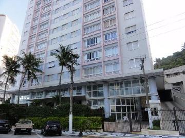 Guaruja Praia das Pitangueiras Apartamento Venda R$900.000,00 Condominio R$2.400,00 4 Dormitorios 2 Vagas Area construida 203.00m2