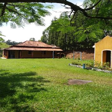 Alambari Cercadinho Rural Venda R$550.000,00  Area do terreno 12000.00m2 Area construida 176.00m2
