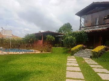 Comprar Casa / Condomínio em Araçoiaba da Serra apenas R$ 1.450.000,00 - Foto 4