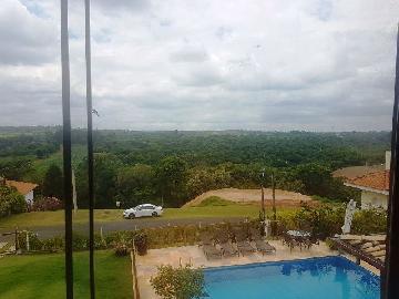 Comprar Casa / Condomínio em Araçoiaba da Serra apenas R$ 1.450.000,00 - Foto 5