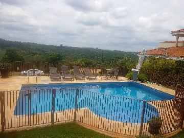 Comprar Casa / Condomínio em Araçoiaba da Serra apenas R$ 1.450.000,00 - Foto 6