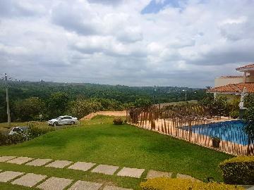 Comprar Casa / Condomínio em Araçoiaba da Serra apenas R$ 1.450.000,00 - Foto 7