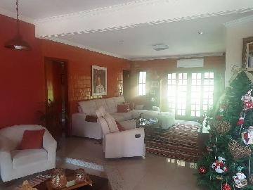 Comprar Casa / Condomínio em Araçoiaba da Serra apenas R$ 1.450.000,00 - Foto 12