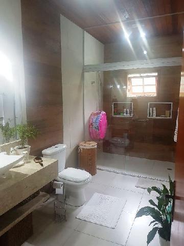 Comprar Casa / Condomínio em Araçoiaba da Serra apenas R$ 1.450.000,00 - Foto 15
