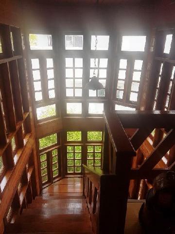 Comprar Casa / Condomínio em Araçoiaba da Serra apenas R$ 1.450.000,00 - Foto 16