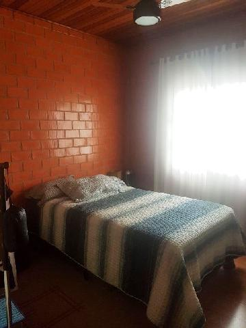 Comprar Casa / Condomínio em Araçoiaba da Serra apenas R$ 1.450.000,00 - Foto 18