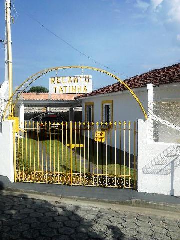 Alambari tatetu Casa Venda R$450.000,00 2 Dormitorios  Area construida 200.00m2