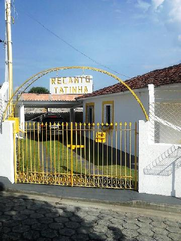 Alambari tatetu Casa Venda R$450.000,00 2 Dormitorios