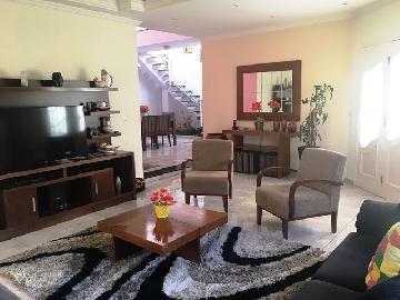 Itapetininga Jardim Maraba Casa Venda R$1.800.000,00 3 Dormitorios  Area do terreno 720.00m2