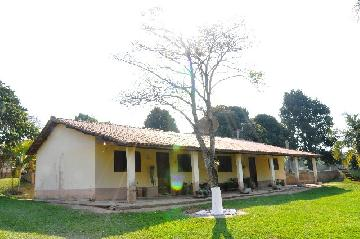Itapetininga Rio Acima Rural Venda R$1.300.000,00  Area do terreno 7000.00m2