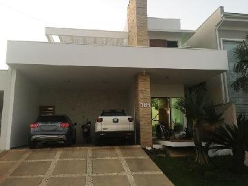 Itapetininga Jardim Maraba Casa Venda R$1.300.000,00 4 Dormitorios 2 Vagas Area do terreno 324.00m2