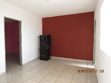 Alugar Casa / Padrão em Itapetininga apenas R$ 1.100,00 - Foto 1