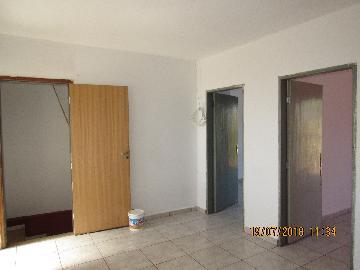 Alugar Casa / Padrão em Itapetininga apenas R$ 1.100,00 - Foto 3