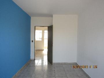 Alugar Casa / Padrão em Itapetininga apenas R$ 1.100,00 - Foto 5