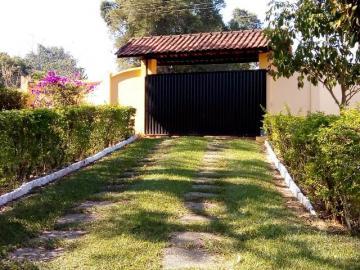 Alambari tatetu Rural Venda R$650.000,00  Area do terreno 12750.00m2