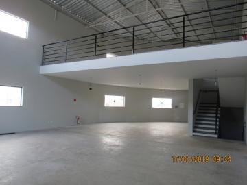 Itapetininga Vila Nastri Salao Locacao R$ 7.000,00