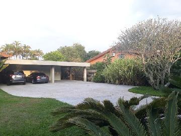 Itapetininga Vila Nastri II Casa Venda R$3.000.000,00  Area do terreno 2400.00m2 Area construida 900.00m2