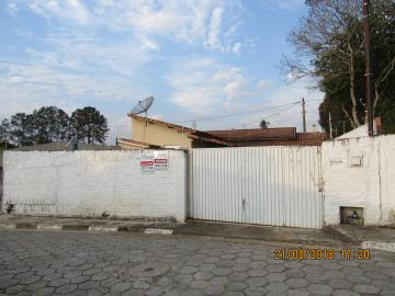Alambari CENTRO Casa Venda R$220.000,00 2 Dormitorios 1 Vaga Area do terreno 448.00m2