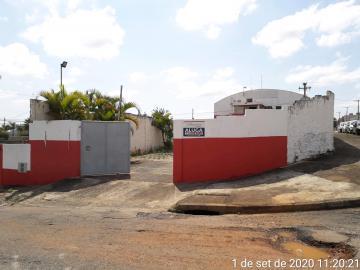 Itapetininga Jardim Maraba Comercial Locacao R$ 12.000,00  Area do terreno 2000.00m2 Area construida 1200.00m2