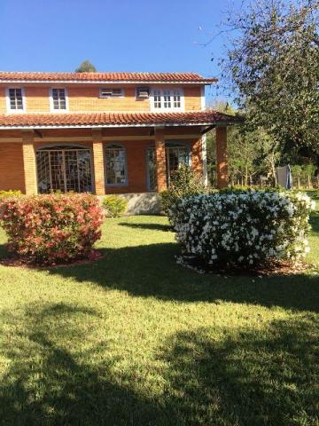 Alambari Cercadinho Rural Venda R$850.000,00  Area do terreno 24000.00m2