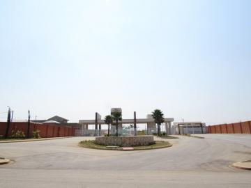 Comprar Terreno / Lote em Condomínio em Itapetininga apenas R$ 290.000,00 - Foto 1