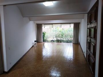 Sao Paulo Interlagos Casa Venda R$1.290.000,00 4 Dormitorios 9 Vagas Area do terreno 986.00m2