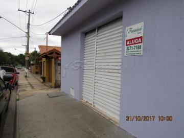 Comprar Casa / Padrão em Itapetininga apenas R$ 800.000,00 - Foto 1