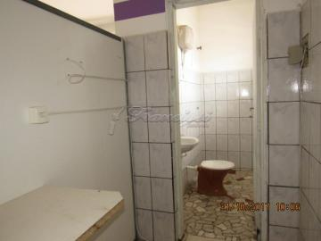 Comprar Casa / Padrão em Itapetininga apenas R$ 800.000,00 - Foto 4