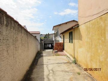 Comprar Casa / Padrão em Itapetininga apenas R$ 800.000,00 - Foto 8