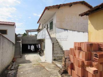 Comprar Casa / Padrão em Itapetininga apenas R$ 800.000,00 - Foto 9