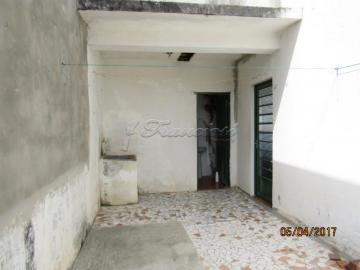 Comprar Casa / Padrão em Itapetininga apenas R$ 800.000,00 - Foto 12