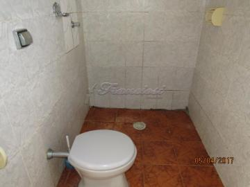 Comprar Casa / Padrão em Itapetininga apenas R$ 800.000,00 - Foto 14