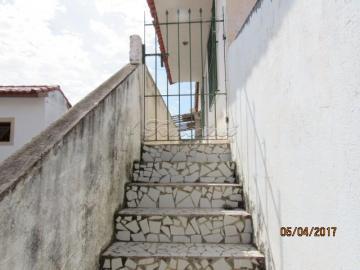 Comprar Casa / Padrão em Itapetininga apenas R$ 800.000,00 - Foto 10