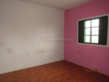 Comprar Casa / Padrão em Itapetininga apenas R$ 800.000,00 - Foto 16