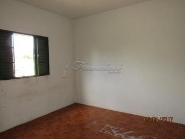 Comprar Casa / Padrão em Itapetininga apenas R$ 800.000,00 - Foto 17
