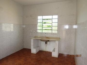 Comprar Casa / Padrão em Itapetininga apenas R$ 800.000,00 - Foto 18
