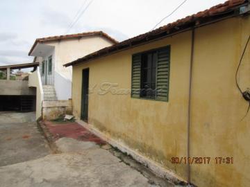 Comprar Casa / Padrão em Itapetininga apenas R$ 800.000,00 - Foto 19