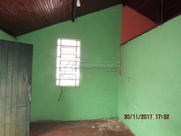 Comprar Casa / Padrão em Itapetininga apenas R$ 800.000,00 - Foto 21