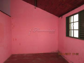 Comprar Casa / Padrão em Itapetininga apenas R$ 800.000,00 - Foto 22