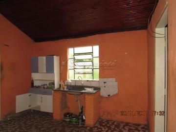 Comprar Casa / Padrão em Itapetininga apenas R$ 800.000,00 - Foto 23