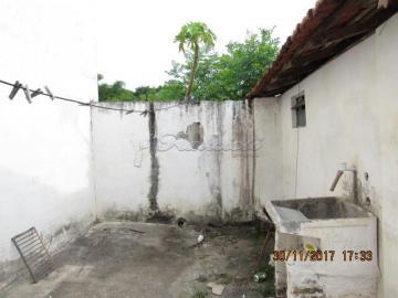Comprar Casa / Padrão em Itapetininga apenas R$ 800.000,00 - Foto 26